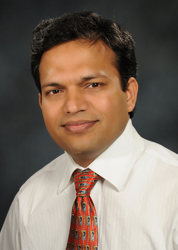 Dr. Farrukh Aqil is an assistant professor of medicine at the james graham brown cancer center at university of Louisville, US. He received his doctorate in microbiology from Aligarh Muslim university, India and has extensive experience of over 12 years in phytochemistry, microbiology,
