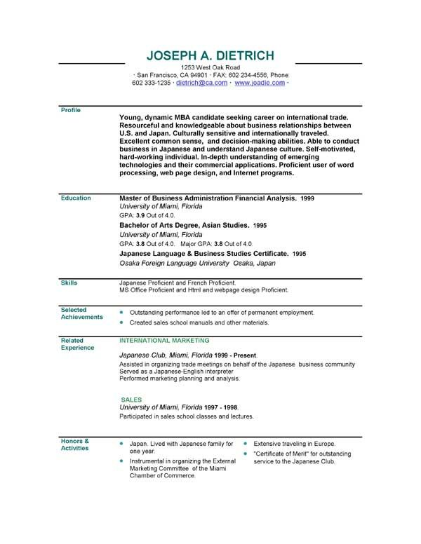 1000  images about resume research on pinterest