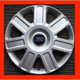 Enjoliveur Pour Roue Ford 16 Pouces 16
