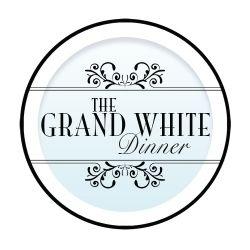 The Grand White  Cape Town