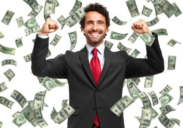 10 carreras universitarias que incrementan la posibilidad de hacerte millonario