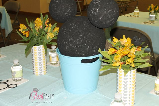 how to wedding cake 13 best shower ideas images on mickey mouse 16196