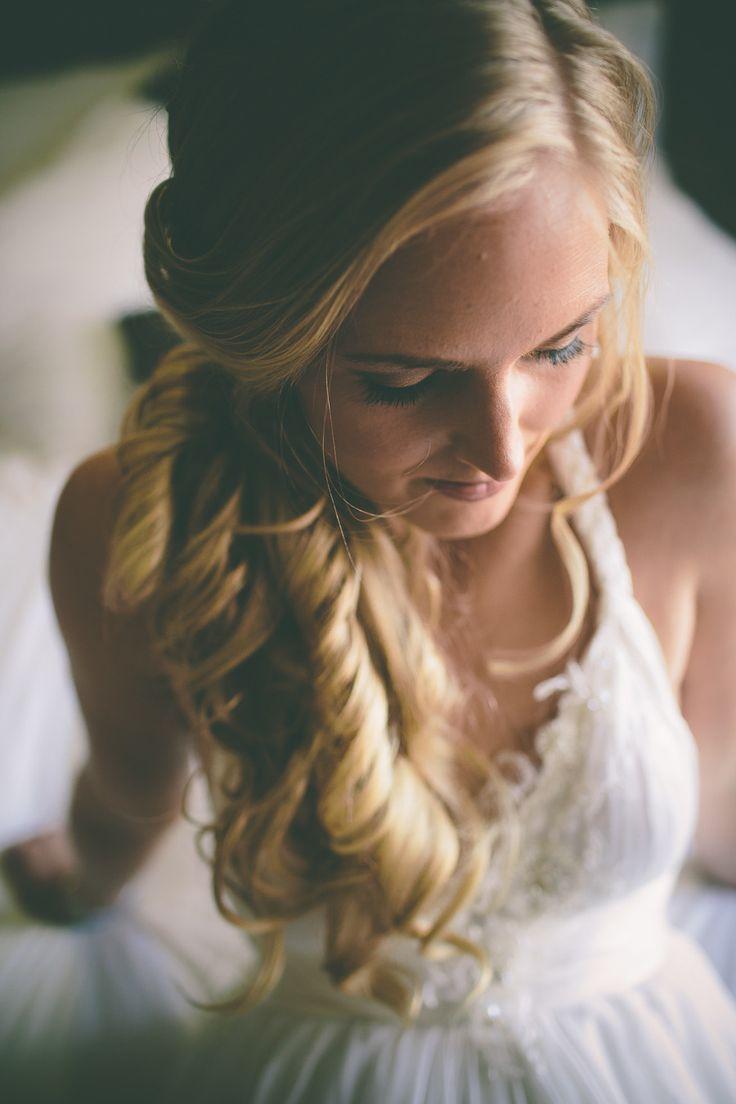 Rivendell Winery Wedding Read more - http://www.stylemepretty.com/australia-weddings/western-australia-au/2014/02/05/rivendell-winery-wedding/