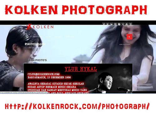 KOLKEN PHOTOGRAPH http://kolkenrock.com/photograph/