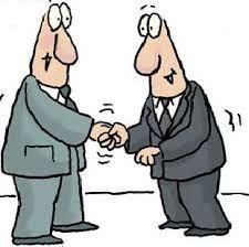 """L'articolo 2, del decreto attuativo della delega fiscale sulla dichiarazione precompilata e le semplificazioni fiscali (""""Decreto Semplificazioni"""", già il nome infonde non poche preoccupazioni, visti i precedenti; peraltro, ancora in via di definizione), attualmente prevede, a decorrere dal 2015, un nuovo modello CU (Certificazione Unica) in sostituzione dell'odierno CUD."""