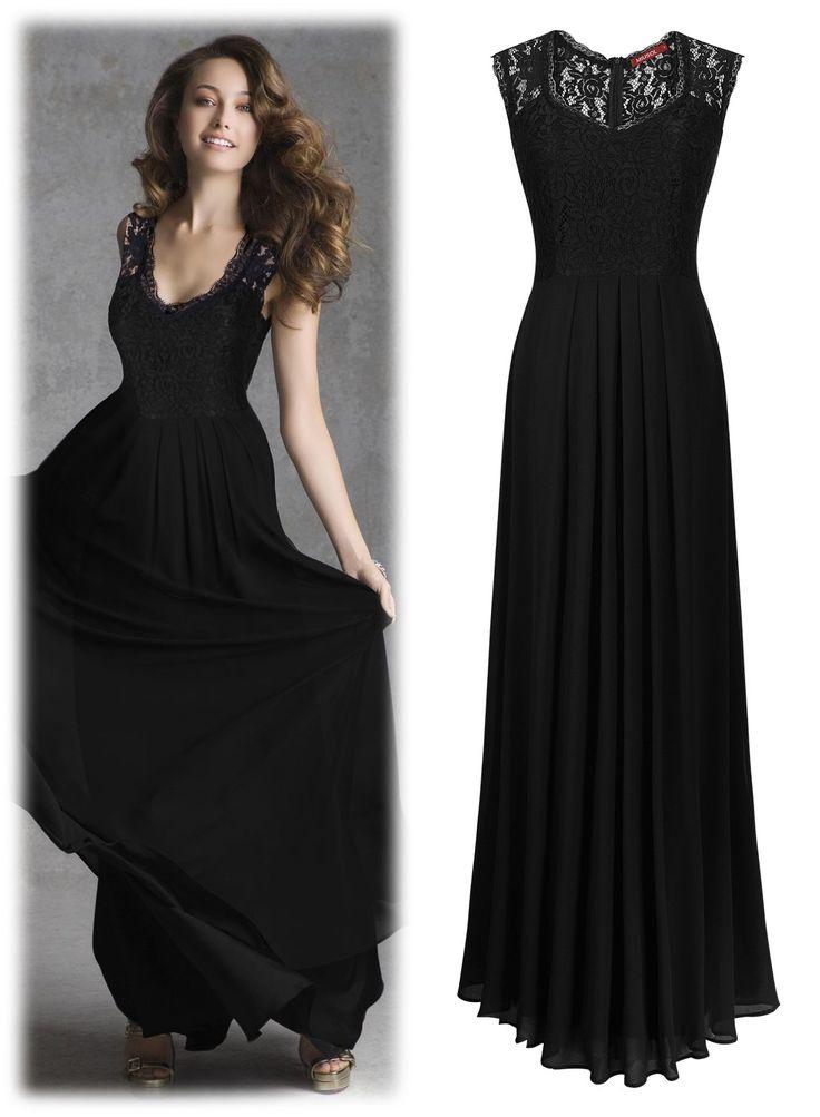 Miusol® Women's Casual Deep V Neck Sleeveless