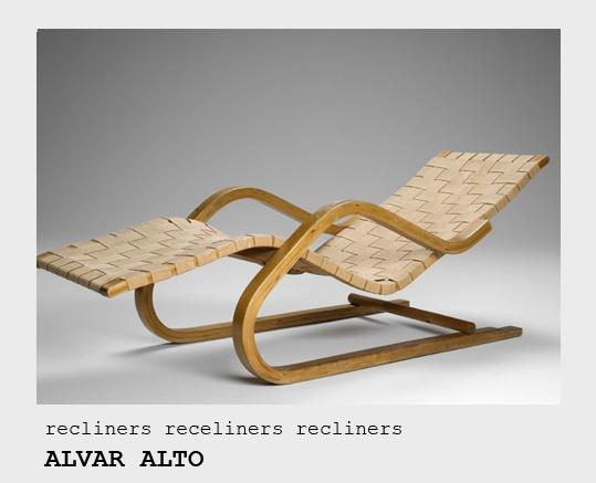 Alvar Alto,  WANT THIS