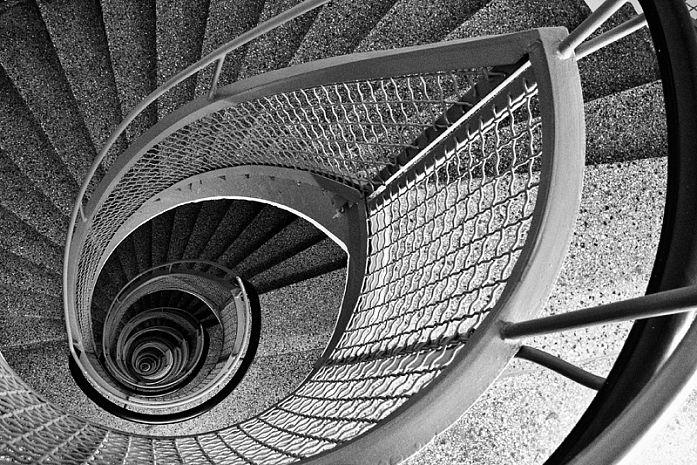 Image result for art element shape photography