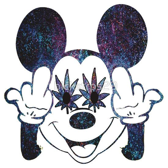 Disney Characters Smoking Weed   Disney Characters Smoking Weed Tumblr Fc,550x550,white.u2.jpg