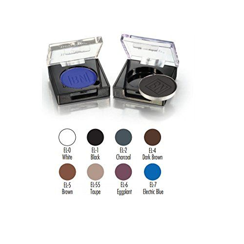 Ben Nye Cake Eyeliner Black ** Want additional info? Click on the image.