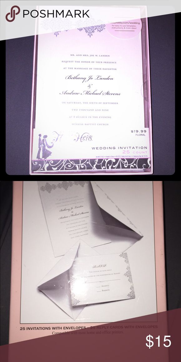 inexpensive wedding invitations with response cards%0A Wedding invitations