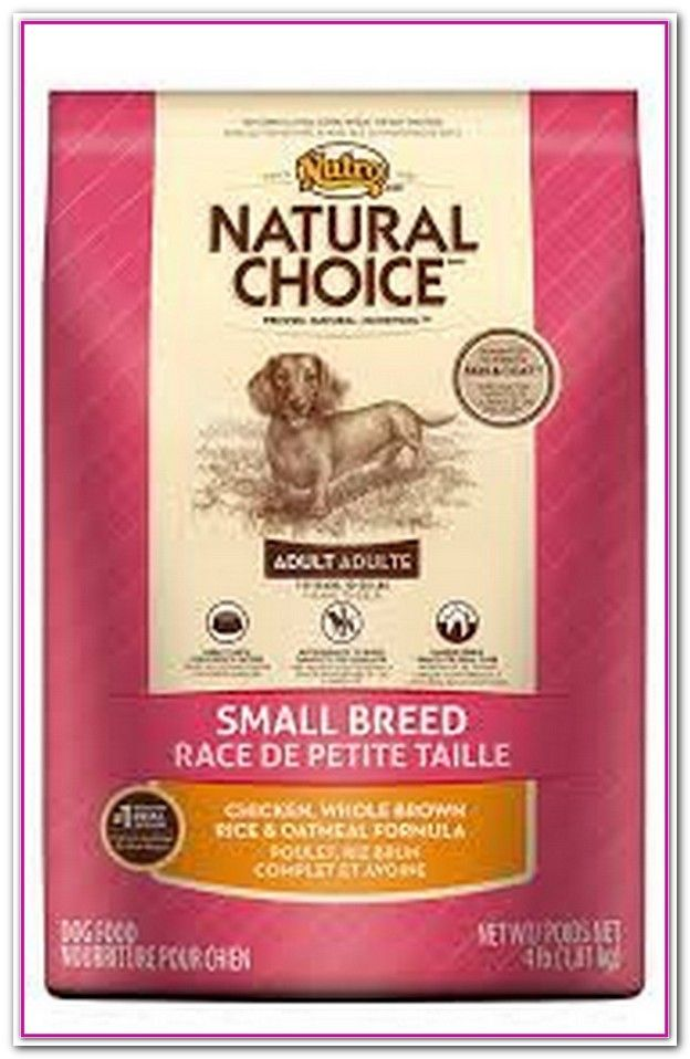 Best Dog Food For Chihuahua At Walmart Puppy Food Best Dog Food