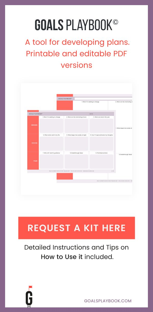 The 25+ best Site development plan ideas on Pinterest Personal - development plan template