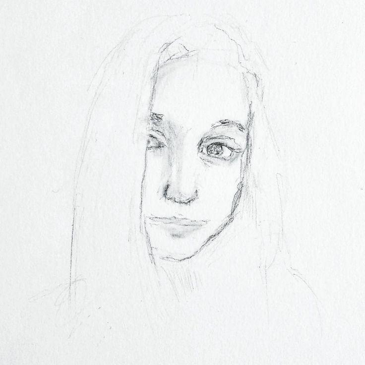 """67 Me gusta, 6 comentarios - Nicolás Correa (@j_nco26) en Instagram: """"Boceto de ilustración ... #art #illustration #drawing #draw #picture #artist #sketch #sketchbook…"""""""