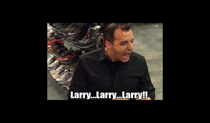Impractical Jokers Trutv | ... Moments from IMPRACTICAL JOKERS Photo Gallery - Impractical Jokers