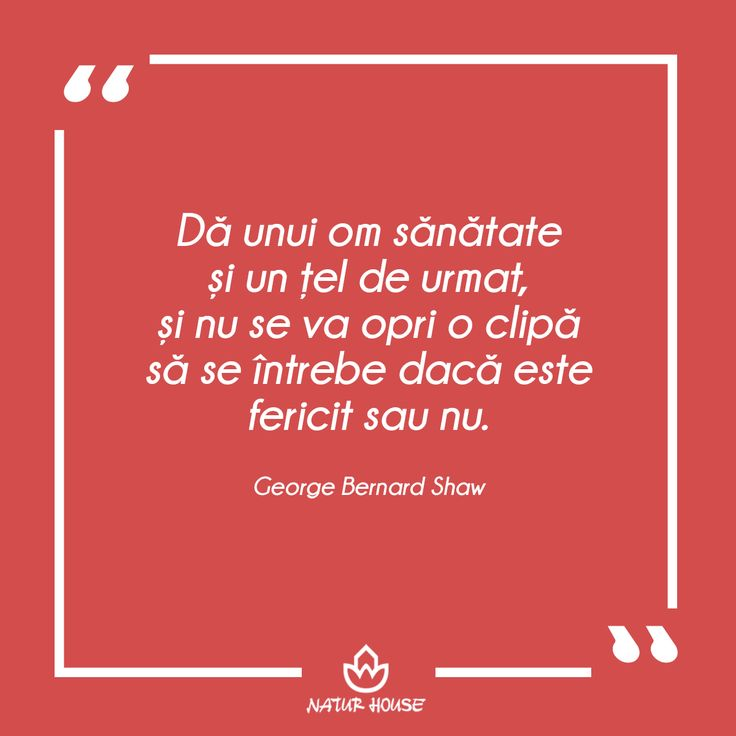 #sanatate #nutritie #motivatie #citate