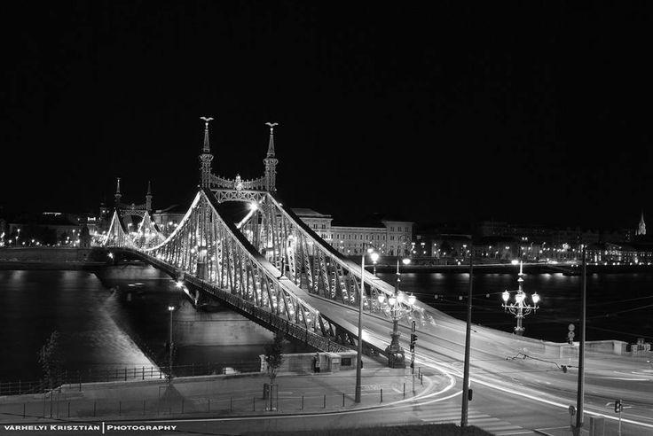 Szabadság híd (ff)