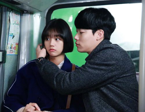 "Reply 1988 - Behind the Scenes from 1Boon Star Shop  ""Last Christmas, I gave you my heartBut the very next day.. you gave it awayThis year, to save me from tears..I gave it to someone special..""and all our feelings.. for this scene.. comes rushing back too.."