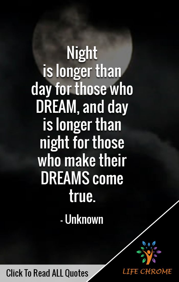 Good Night Quotes Good Night Quotes Night Quotes Quotes