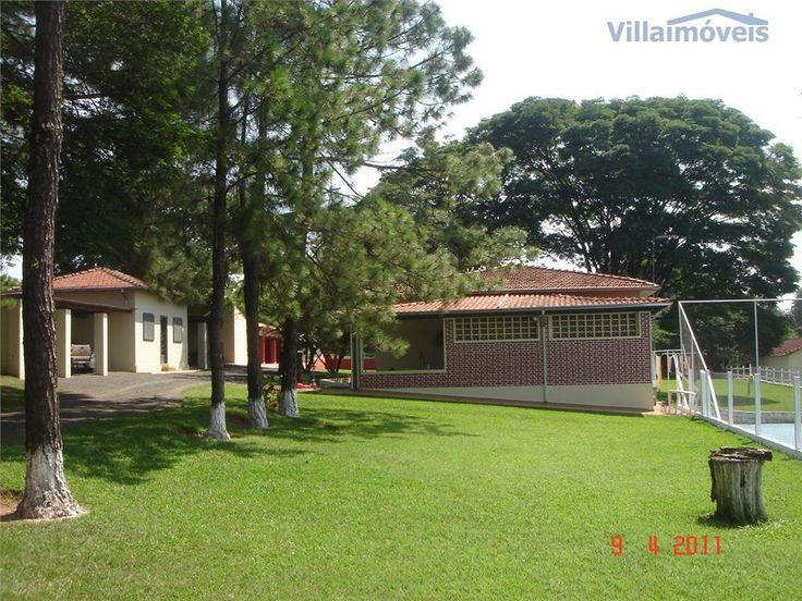 Rural à venda com 3 Quartos, Chácaras Sol Nascente, Mogi Mirim - R$ 760.000, 12000 m2 - ID: 2926651762 - Imovelweb