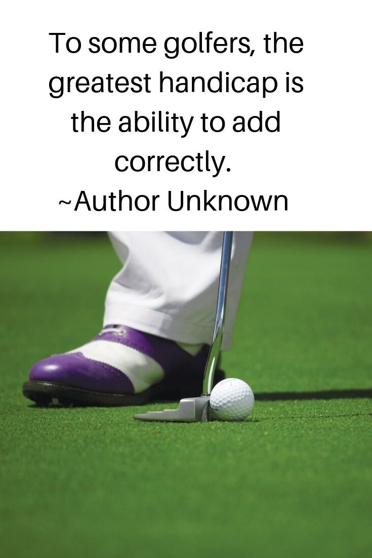 Golf Quotes And Slogan Thaninee Media Golf Quotes Golf Quotes Funny Golf Humor