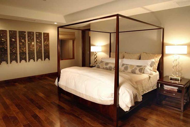 Modern Romantic Bedroom Photo 101 Home Improvement Home Decor Home Decoration Kitchen