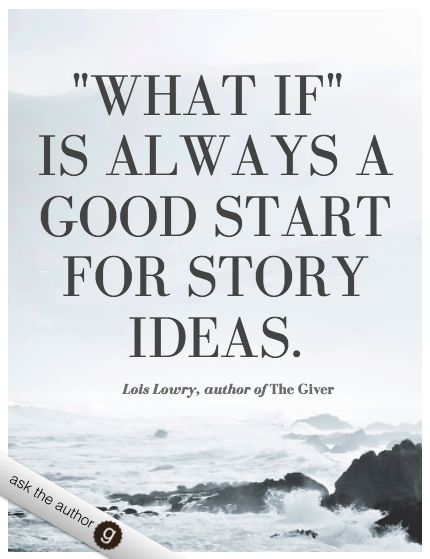 City Of Ember Quotes And Page Number: 1000+ Ideas About The Giver On Pinterest