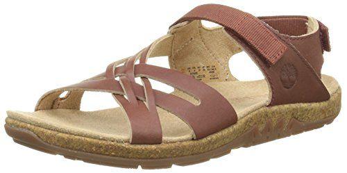 Timberland Damen Jenness Point Sandal - http://on-line-kaufen.de/timberland/timberland-damen-jenness-point-sandal