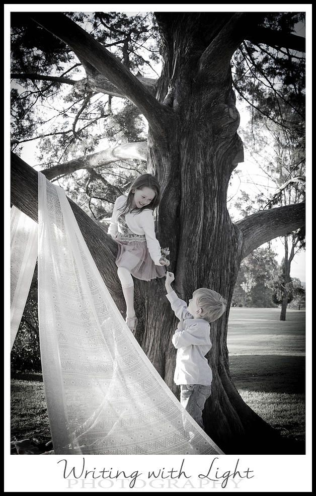 vintage camden NSW Narellan Sydney photography studio. family photography | Changing of Seasons