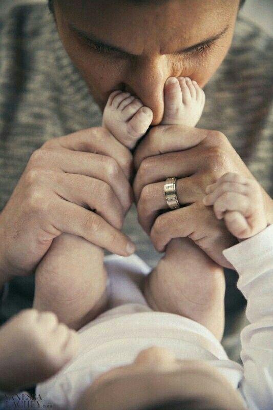 πατρότητα :)