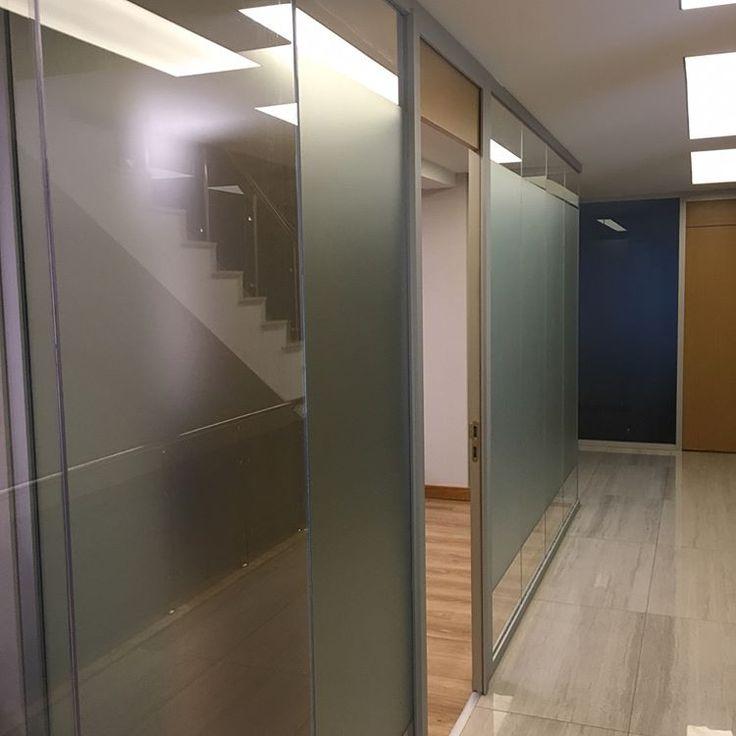 Müşterimize hayırlı olsun �� #gaziantep #modern #içmimari #tasarim #architecture #gazianteptasarım #mimarlar #mimar  #ayna #maras #design #model #concept #interiordesign  #cam #sanat #dekor  #decoration #art #dekorasyon #proje #ofis #cam #glass #mimari #mimarlik #dekor #interiordecor #yapı #cammerdiven #gaziantepim_com http://turkrazzi.com/ipost/1521291216368407927/?code=BUctk0Xj5V3