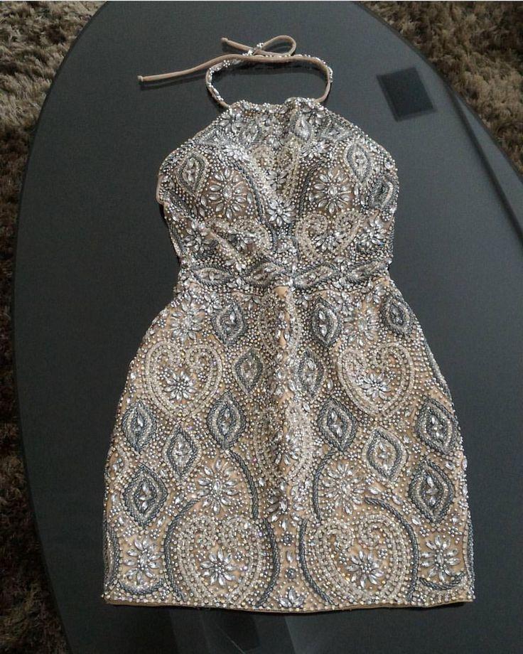 """19 mil curtidas, 51 comentários - Camilla Ribeiro (@vestidoca) no Instagram: """"Perfeição define ♥️ . . . . . . . . . #fashion #vestido #party #partydress #linda #bride #longdress…"""""""