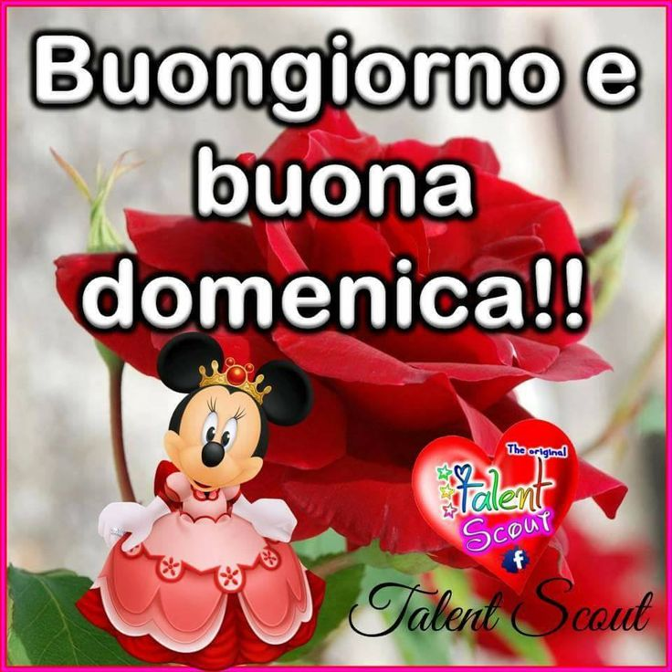 398 Best Buona Domenica Images On Pinterest
