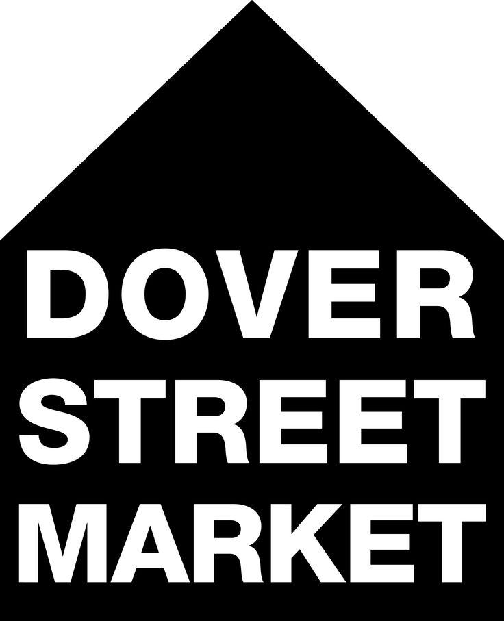 도버 스트릿 마켓(Dover Street Market)에 들어가면 성공한다. 라는 말이 있을 정도로 도버 스트릿 마켓의 영향력은 전 세계적으로 어마어마하다. 도버 스트릿 마켓은 우리가 알고 있는 핫한 브랜드가 입점되고 있으며 다양한 브랜드와 협업까지 진행해 리미티드 컬렉션을 생성하고 있다.(자세한 내용은 홈페이지를 통해 확인할 수 있습니다.) #스트릿패션 #스트릿 #패션 #스트릿브랜드 #브랜드 #브랜드컬렉션 #컬렉션 #패션매거진 #매거진 #스트릿컬처 #서브컬처 #유스컬처 #streetfashion #street #fashion #streetbrand #brandcollection #collection #fashionmagazine #magazine #streetculture #subculture #youthculture #도버스트릿마켓 #DoverStreetMarket #싱가포르 #LA #로스앤젤리스