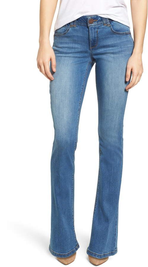 Anne klein petite bootcut jeans, sexy calendar college girl