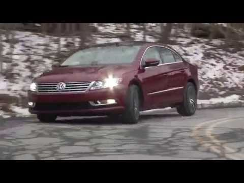 #Mckinney , TX Looking For New 2014 - #2015VWCC or #UsedCar | #VW Cars For Sale in #Lewisville , TX