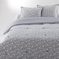 Couvre-lit, Asfru La Redoute Interieurs - Boutis, couvre-lit