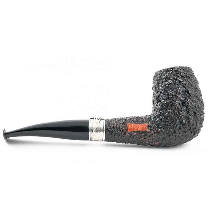 1521 best Tobacco Pipe images on Pinterest | Acting, Chunky ...