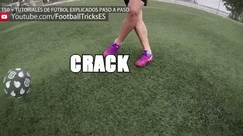 150   Trucos de Fútbol (Tutoriales Paso a Paso) - Football Tricks Online