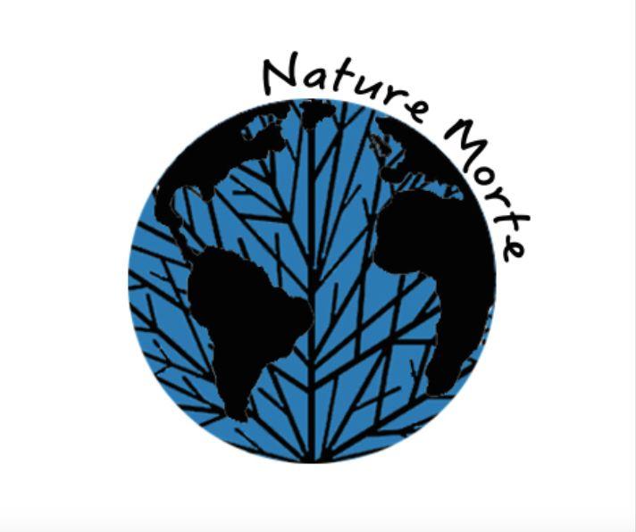 """Promotion de l'éco-tourisme et protection de l'environnement : deux objectifs à atteindre """"sur la route des terres en péril par Notre Nature Morte""""..."""