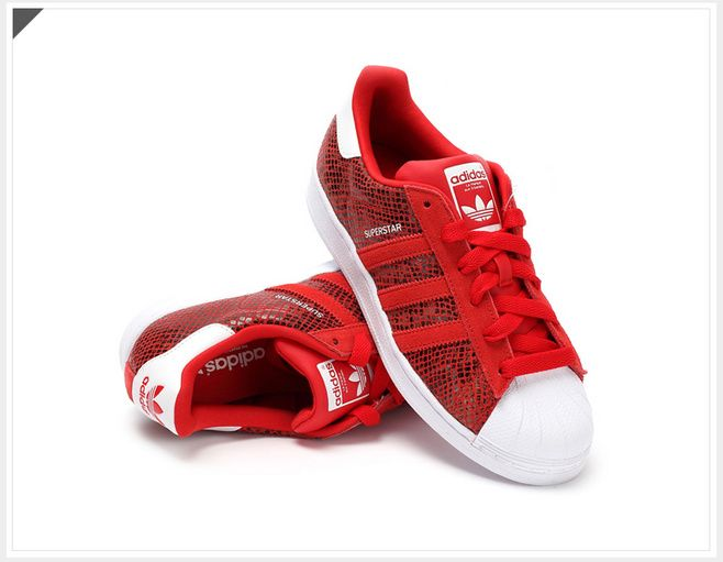 quality design 7b3fa 4aa2f ... Sports  shoes online discount shop,cheap price  Adidas  Original   Superstar ...
