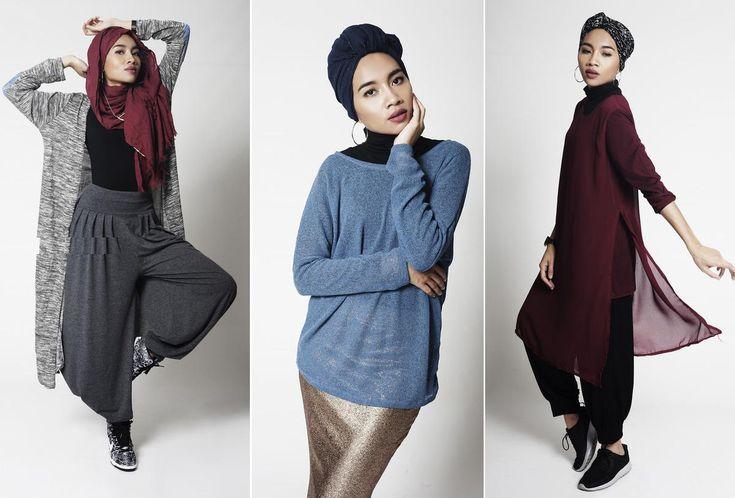 Az iszlám világ nagy gazdasági kihívás a divatszektor számára. 2019-ig várhatóan 494 milliárd dolláros üzletet jelent a Le Figaro szerint. 2016 január elején már megjelent a hálón több híres európai divatcég, köztük a Dolce & Gabbana hidzsáb és abaja-kollekciója.…