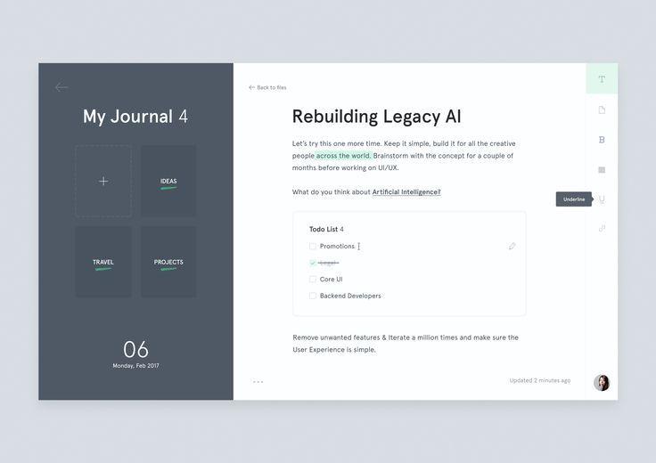 Journalx5