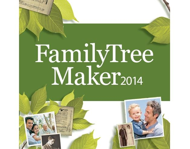 Best 25+ Family tree software ideas on Pinterest | Family tree ...