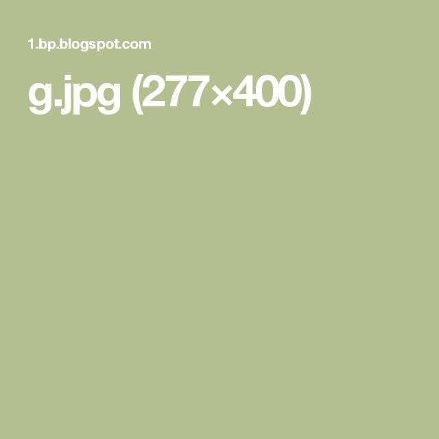 g.jpg (277×400)
