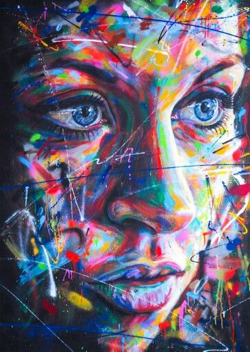 """David Walker """"Swapping Soul with Strangers"""""""