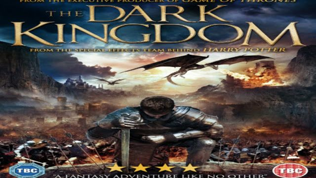 The Dark Kingdom 2019 Hd 720p In English Kingdom Movie Free Movies Online Full Movies