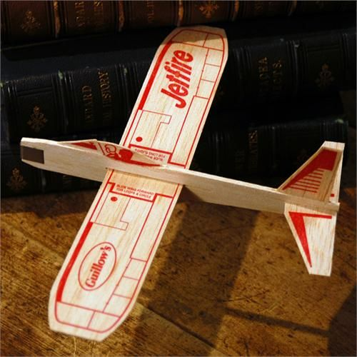Balsa Glider Plans Free Woodworking Projects Amp Plans