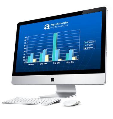 Quality customer service powerpoint presentation | thinkGiraffe ...