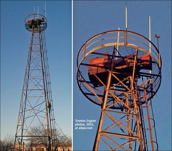 Trenton Water Tower Demolition : Best civil defense sirens images on pinterest mermaid